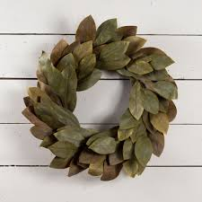 signature magnolia wreath magnolia wreath magnolia and wreaths