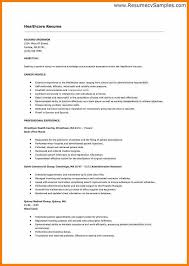 after prowl public relations revamp your resume in three easy
