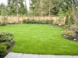 Italian Backyard Design by Backyard Landscaping Tips Metamorphosis Landscape Design Italian