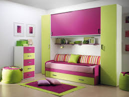 Kids Room Dividers Ikea by Ideas Room Dividers For Kids Bedrooms In Leading Home Design