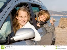 family car family car stock photos royalty free stock images