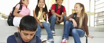 imagenes bullying escolar cuáles son las ciudades con mayor porcentaje de bullying cryansa