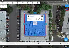 Measure Distance On Map Measure Map Lite Android Apps On Google Play