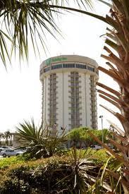 Comfort Inn Riverview Charleston Hotel Charleston Riverview Sc Booking Com