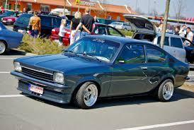 1970 opel kadett rallye opel kadett c opel kadett c pinterest cars opel manta and