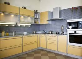 kitchen interior pictures interior photos and interior design pictures stock photos