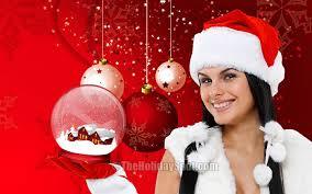 free christmas wallpapers download hd wallpaper