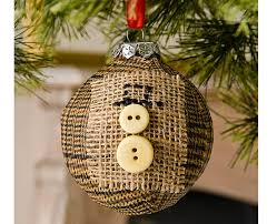 375 best seasonal christmas ornaments images on pinterest