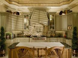 glass front cabinets hanging utensil rack kitchen islplate racks