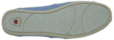 skechers shoes memory foam skechers bobs from women u0027s plush peace