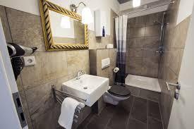 Badezimmer Auf Englisch Hevals Grand Appartments Berlin