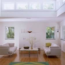 Clearstory Windows Plans Decor 47 Best Clerestory Windows Images On Pinterest Clerestory