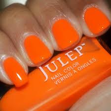 nail polish nail polish u0026art pinterest swatch julep maven