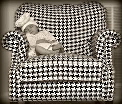 houndstooth chair furniture chair design houndstooth chair