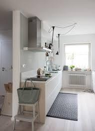 Wohnzimmer Bar Schwandorf Umbau Reihenhaus Teil Iii Neue Küche Küche Weiß Matt Küche
