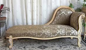 canapé meridien canape meridien royal sofa idée de canapé et meuble maison