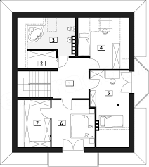 square meters 120 square meters house plans 1 innovation idea square meter house