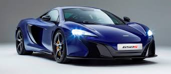 mclaren mc1 new mclaren 650s bridges 700 000 price tech gap between 12c and