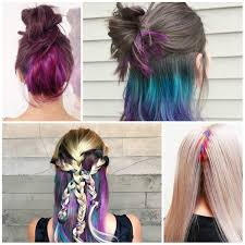 best hair color trends 2017 u2013 top hair color ideas for you u2013 page 30