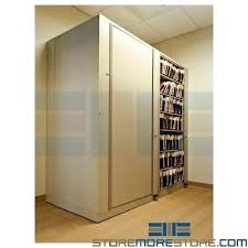 file cabinets near me ez level cabinet level cabinet system rotary file cabinets kitchen