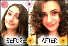 youtube hairstyles for medium hair length no heat hairstyle for medium length hair 5 heatless hairstyles for