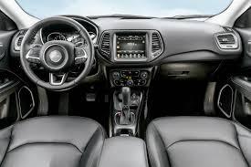 jeep peugeot quatro rodas u003e u003e comparativo peugeot 3008 x jeep compass x audi q3
