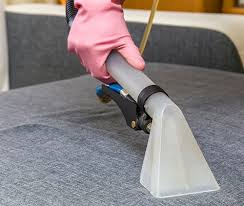 Greenville Upholstery Spotless Carpet Cleaning And More Providing The Best Possible