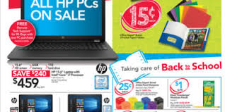 office max best black friday deals 2016 back to 2017