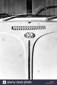 volkswagen beetle 1967 ventilation slots of a vw beetle 1967 stock photo royalty free