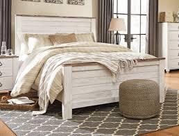 best black friday deals 2016 mattreses lexington overstock warehouse furniture and mattress store