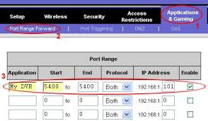 auto port forwarding tool linksys port forwarding