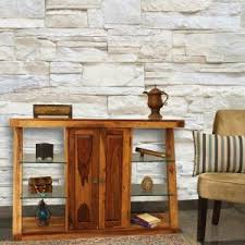 Dining Room Side Table Solid Wood Furniture Shopping Living Room Bed Room Dining