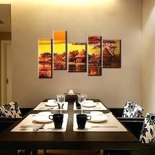 Wohnzimmer Deko Kaufen Afrikanisches Wohnzimmer Ideen