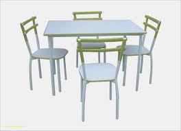 ensemble table et chaise cuisine pas cher table et chaise de cuisine pas cher luxe meubles ensemble table
