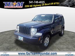 jeep liberty arctic blue used jeep liberty for sale bestluxurycars us