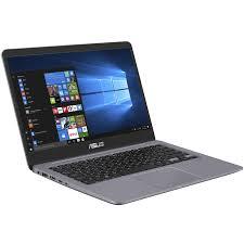 fnac informatique pc bureau pc ultra portable asus vivobook s410un eb037t pas cher ordinateur