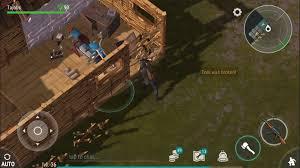 last day on earth 1 6 5 level 99 chopper atv mod free craft
