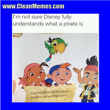 Clean Memes - clean memes the best and most clean memes online