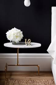 10 marble nightstand ideas for elegant bedroom designs u2013 master