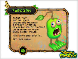 My Singing Monster My Singing Monsters Lets You Create Cool Tunes By