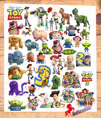 toy story birthday invitations uk tags how to plan a toy story