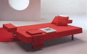 Contemporary Sofa Bed Ideas Home Interior Design InstallHomecom - Sofa bed designer