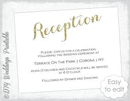 wedding invitation wording in amazing wedding invitation information card wording and zoom 34