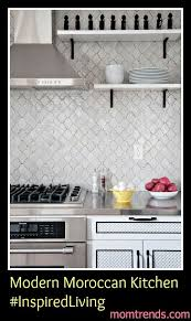 34 best inspired living in the kitchen images on pinterest