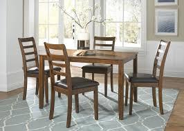 Dining Room Furniture Nj 341 Best Wolf Furniture Images On Pinterest Wolf Furniture