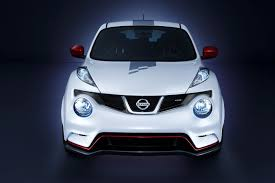 2015 nissan juke interior 2015 nissan juke redesign and specs the nissan juke owners club