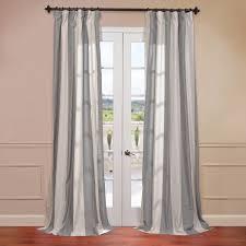 Linen Burlap Curtains List Page 2 Collection Of Model Panels Ideas