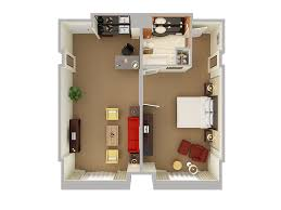 room floor plans 3d floor plans hotel gallery the orlando