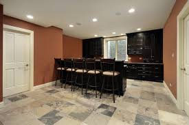 Basement Bar by Basement Bar White Cabinets Winsome Interior Creative Or Other
