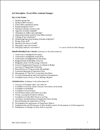 Program Coordinator Resume 4 Tips To Write Cover Letter For Youth Program Coordinator Event